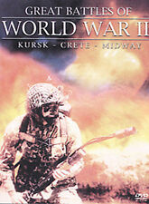 The Battle of Britain: The Official History 2004 by Classic Pictures