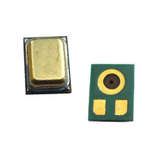 Iphone 4G 4S Internal Mic Microphone Transmitter Replacement Repair Part UK