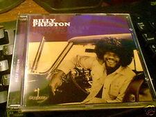 """Billy Preston """"Drown in My Own Tears"""" OOP IMPORT cd NM"""