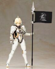 Kotobukiya Kojima Productions Ludens Figure Model Kit USA Seller