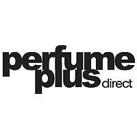 Perfume Plus Direct