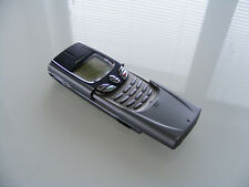 Nokia 8850 (full original, perfect condition, luxury phone)
