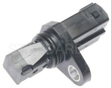 Standard Motor Products SC363 Speed Sensor