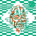 "Damaged Bug/Black Pus LAMC Split 7"" Vinyl Record non lp songs thee oh sees NEW"