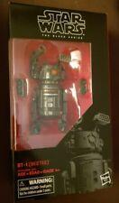Star Wars Black Series BT-1 #88 1:12 scale Astromech Droid Action Figure Hasbro