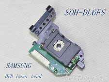 NEW Samsung SOH-DL6FS DVD Laser Head optical pick-up for LG