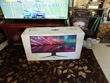 """Dell ALIENWARE 34"""" Curved Gaming Monitor -BOX NEVER OPENED! AW3420DW  Ret. $1519"""