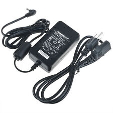 AC Adapter for Cisco 7940 7960 Cube CP-PWR-CUBE IP Phone Power Supply Charger