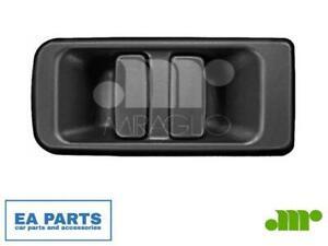 Door Handle for OPEL RENAULT MIRAGLIO 80/531 fits Right