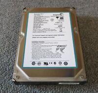 "Seagate ST3160827AS BarraCuda 7200.7 160GB 7200RPM 8MB 3.5"" SATA Internal HDD"