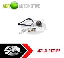 GATES TIMING BELT / CAM AND WATER PUMP KIT OE QUALITY REPLACE KP25416XS