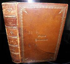 ** TALES FROM SHAKSPEARE. Lamb, Charles & Mary  1907, hardback vintage
