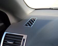 AUDI A4 B6 B7 RS4 S-LINE QUATTRO TFSI FSI MASCHERINA 4X4 3.0 V6 TUNING SPORT