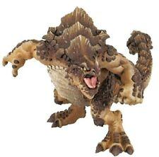 Monsterpocalypse Terrasaurs - Armodax PIP51022 - Brand New Free Shipping