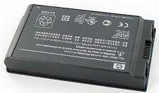 Batterie D'ORIGINE COMPAQ TC4400 TC4200 NC4400 NC4200 GENUINE ORIGINAL