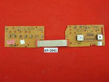 Elettronica Siemens SIWAMAT 9103, e-N. wp91031/02, 306 5747 aa9 #kp-1041