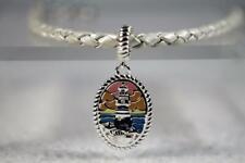 be0f163355347 Chamilia Beach Fashion Charms & Charm Bracelets for sale | eBay