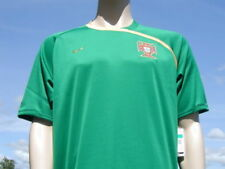 c3ed939ec9b Memorabilia Football Training Kits (National Teams) for sale