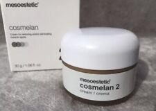 Mesoestetic® Cosmelan 2 Cream 30g