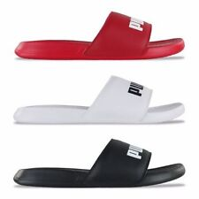 Slip On Solid Shoes for Men