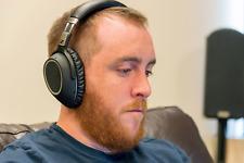 PXC 550 – Noise Cancelling Wireless Headphones - Refurbished No Box