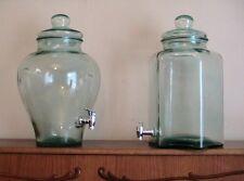 LOCATION Bonbonnes fontaine à boissons 12 litres