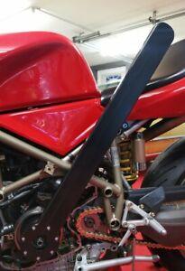 Ducati Lichtmaschine Haltewerkzeug