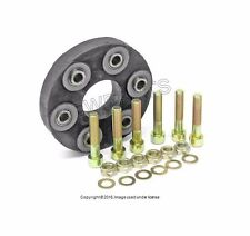 For Mercedes Flex Disc Kit W114 W115 W123 Guibo Drive Shaft Coupler OEM Germany