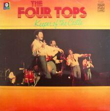 T.O.P R&B & Soul 45 RPM Speed Vinyl Records