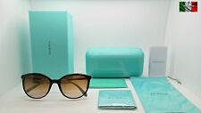 TIFFANY TF4117B color 8134/3B occhiale da sole da donna TOP ICON APR16