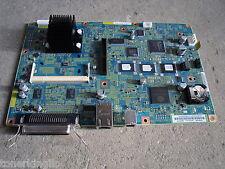 NEW Konica Minolta MagiColor 5650EN 5670EN Print Control Board A0EA H010 03