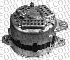 Alternator Velocity EA593 Remanufactured (Inv 107)