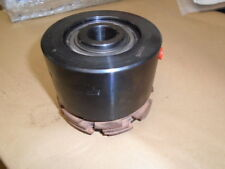 Ah13612 Multiple Disc Electric Brakes A09976