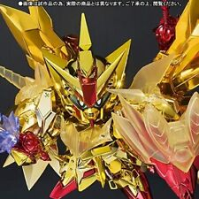 Bandai SDX Superior Dragon Ex-AS Height approx 8cm ABS & PVC & die-cast fig