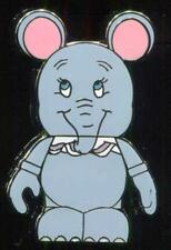 Vinylmation Mystery Park 9 Dumbo Disney Pin 89337