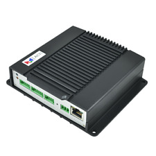 ACTi V23 4 Channel H.264 Video Encoder