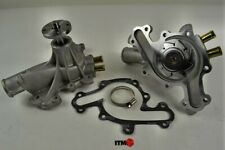 Engine Water Pump-OHV, 12 Valves ITM 28-4050