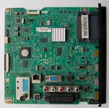 Samsung PS51D550 main board BN94-04884W BN41-01632C S50FH-YB08