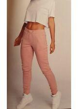 Lee Cooper Bas Jogging Sportswear Femme Coton Chaud