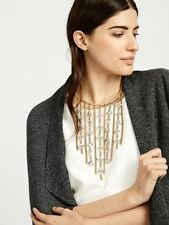 $68 BAUBLEBAR  Lightning Bug' Collar  Necklace FROM NORDSTROM NWOT