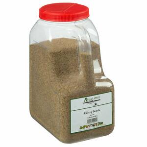 Bulk Celery Seed, Spice, Seasoning (select size below)