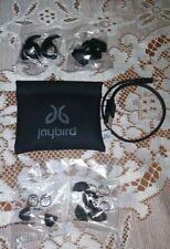 New Jaybird headphone Accessories & Pouch
