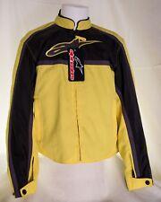 AlpineStars TITAN Waterproof Jacket (L)