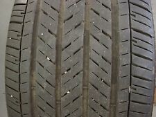 Michelin Pilot HX MXM4 245/45R18 Tire