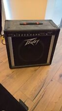 Peavey Bandit 112 Guitar Amp *COLLECTION ONLY*