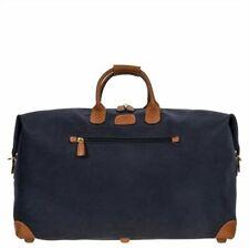 Duffle Bag Bric's Life Weekender S Blf20202 396 Blue