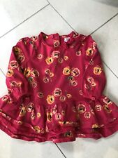 85eb158401d3 Baby Poppy Dress