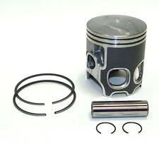 Piston Kit Yamaha ATV Banshee 350cc 87-06 65mm (+1mm) Platinum 50-520-07PK