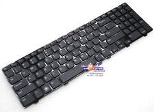 Keyboard portátil teclado Dell Inspiron n5110 m5110 04 dfcj american us 541