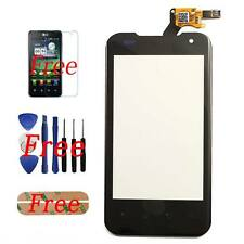 For LG Optimus 2X G2X 4G P990 P999 NEW Touch Screen Digitizer Glass Replace